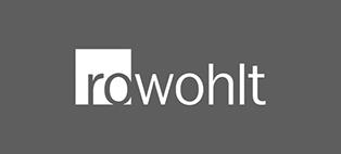 ZERO Werbeagentur - Kundenlogo